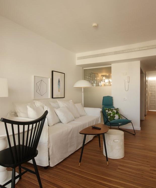 Room Hotel Gold By Marina