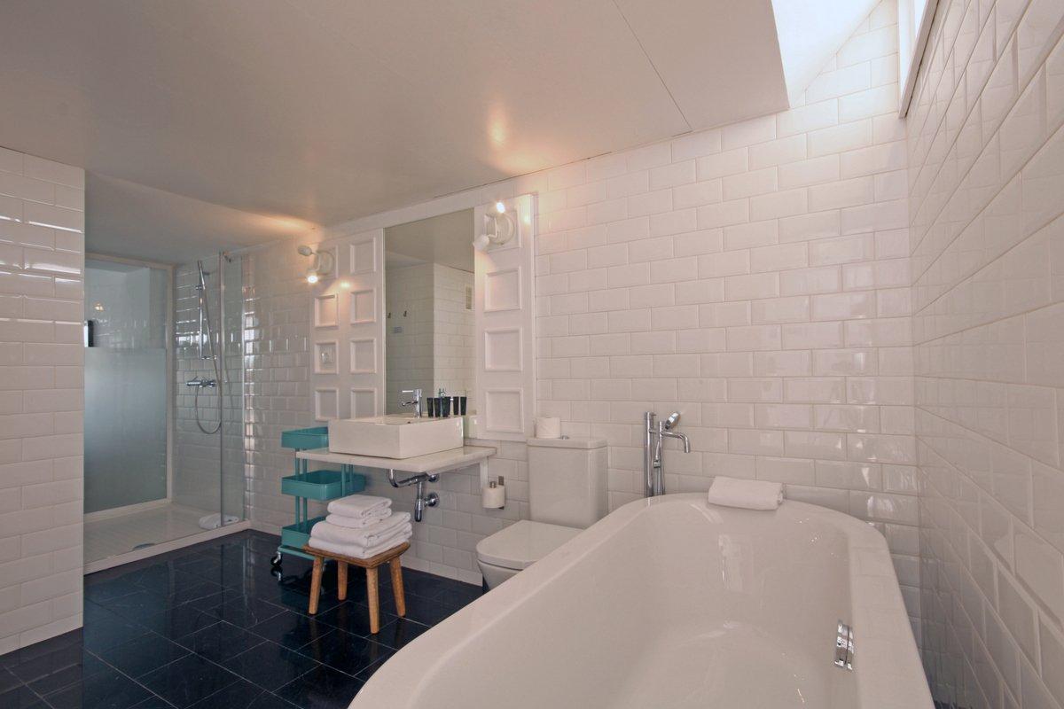 Terrific Hotel Gold By Marina In Playa Del Ingles Official Website Interior Design Ideas Tzicisoteloinfo